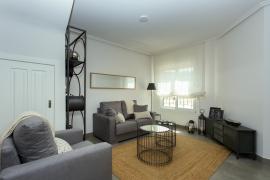 Продажа бунгало в провинции Costa Blanca South, Испания: 3 спальни, 88 м2, № NC1491UR – фото 8