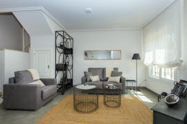 Продажа бунгало в провинции Costa Blanca South, Испания: 3 спальни, 88 м2, № NC1491UR – фото 10