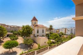 Продажа бунгало в провинции Costa Blanca South, Испания: 3 спальни, 88 м2, № NC1491UR – фото 2