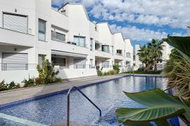 Продажа таунхаус в провинции Costa Blanca South, Испания: 3 спальни, 215 м2, № NC4460IN – фото 4