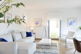 Продажа таунхаус в провинции Costa Blanca South, Испания: 3 спальни, 215 м2, № NC4460IN – фото 7