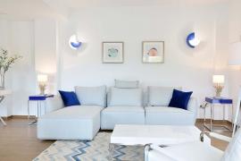 Продажа таунхаус в провинции Costa Blanca South, Испания: 3 спальни, 215 м2, № NC4460IN – фото 8