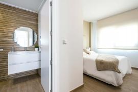 Продажа таунхаус в провинции Costa Blanca South, Испания: 3 спальни, 215 м2, № NC4460IN – фото 10