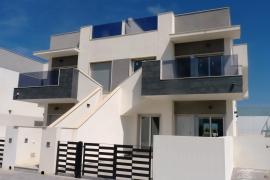 Продажа бунгало в провинции Costa Blanca South, Испания: 3 спальни, 105 м2, № NC3390LH – фото 2