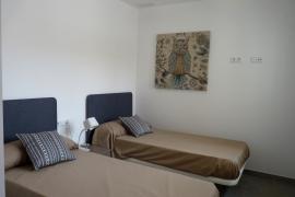 Продажа бунгало в провинции Costa Blanca South, Испания: 3 спальни, 105 м2, № NC3390LH – фото 5