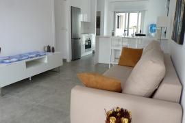 Продажа бунгало в провинции Costa Blanca South, Испания: 3 спальни, 105 м2, № NC3390LH – фото 3