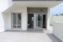 Продажа бунгало в провинции Costa Blanca South, Испания: 3 спальни, 105 м2, № NC3390LH – фото 6