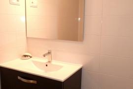 Продажа бунгало в провинции Costa Blanca South, Испания: 3 спальни, 105 м2, № NC3390LH – фото 7