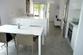 Продажа бунгало в провинции Costa Blanca South, Испания: 3 спальни, 105 м2, № NC3390LH – фото 9