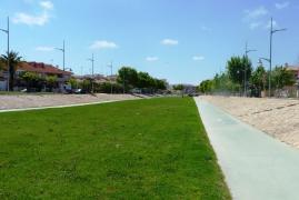 Продажа бунгало в провинции Costa Blanca South, Испания: 3 спальни, 105 м2, № NC3390LH – фото 10