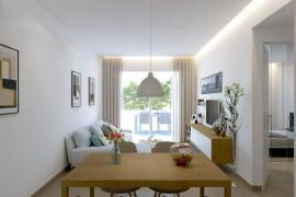 Продажа таунхаус в провинции Costa Blanca South, Испания: 2 спальни, 114 м2, № NC3681VG – фото 5