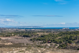 Продажа виллы в провинции Costa Blanca South, Испания: 3 спальни, 317 м2, № NC2870BH – фото 8