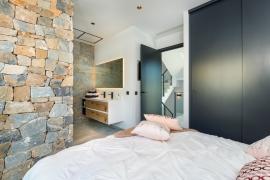 Продажа виллы в провинции Costa Blanca South, Испания: 3 спальни, 317 м2, № NC2870BH – фото 10