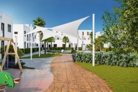 Продажа апартаментов в провинции Costa Blanca South, Испания: 3 спальни, 225 м2, № NC1471ZP – фото 3