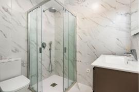 Продажа апартаментов в провинции Costa Blanca South, Испания: 2 спальни, 79 м2, № NC1470ZP – фото 11
