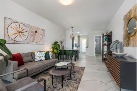 Продажа апартаментов в провинции Costa Blanca South, Испания: 3 спальни, 225 м2, № NC1471ZP – фото 7
