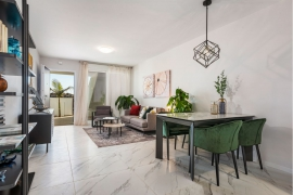 Продажа апартаментов в провинции Costa Blanca South, Испания: 3 спальни, 225 м2, № NC1471ZP – фото 5