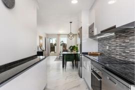 Продажа апартаментов в провинции Costa Blanca South, Испания: 3 спальни, 225 м2, № NC1471ZP – фото 6