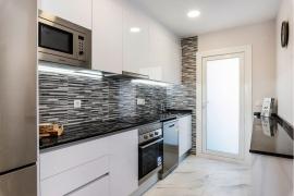 Продажа апартаментов в провинции Costa Blanca South, Испания: 3 спальни, 225 м2, № NC1471ZP – фото 8