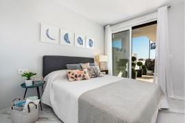 Продажа апартаментов в провинции Costa Blanca South, Испания: 3 спальни, 225 м2, № NC1471ZP – фото 9