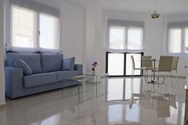 Продажа апартаментов в провинции Costa Blanca South, Испания: 2 спальни, 76 м2, № NC1871OA – фото 3