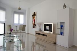 Продажа апартаментов в провинции Costa Blanca South, Испания: 2 спальни, 76 м2, № NC1871OA – фото 4
