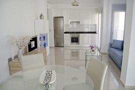 Продажа апартаментов в провинции Costa Blanca South, Испания: 2 спальни, 76 м2, № NC1871OA – фото 5