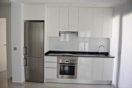Продажа апартаментов в провинции Costa Blanca South, Испания: 2 спальни, 76 м2, № NC1871OA – фото 6