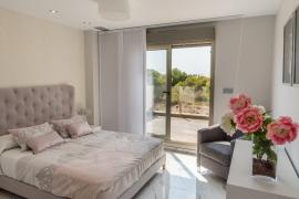 Продажа таунхаус в провинции Costa Blanca South, Испания: 3 спальни, 115 м2, № NC2320IN-D – фото 8