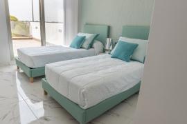 Продажа таунхаус в провинции Costa Blanca South, Испания: 3 спальни, 115 м2, № NC2320IN-D – фото 9