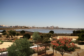 Продажа апартаментов в провинции Costa Calida (Murcia), Испания: 3 спальни, 126 м2, № NC1350UR – фото 7