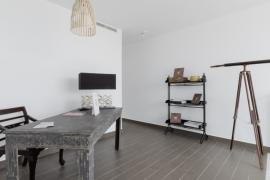 Продажа дуплекса в провинции Costa Blanca South, Испания: 2 спальни, 105 м2, № NC3460MA – фото 7