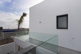 Продажа виллы в провинции Costa Calida, Испания: 4 спальни, 173 м2, № NC2656BS – фото 5