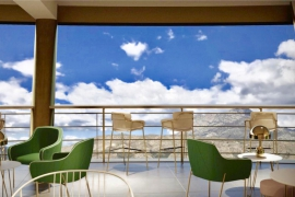 Продажа апартаментов в провинции Costa Blanca North, Испания: 2 спальни, 95 м2, № NC1996CA – фото 5
