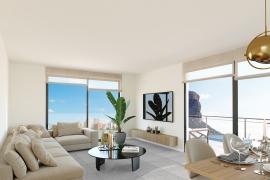 Продажа апартаментов в провинции Costa Blanca North, Испания: 3 спальни, 99 м2, № NC1850AL – фото 13