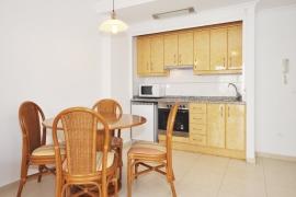 Продажа апартаментов в провинции Costa Blanca North, Испания: 2 спальни, 97 м2, № NC1351GE – фото 5