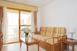 Продажа апартаментов в провинции Costa Blanca North, Испания: 2 спальни, 97 м2, № NC1351GE – фото 6