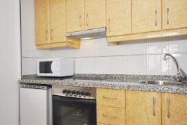Продажа апартаментов в провинции Costa Blanca North, Испания: 2 спальни, 97 м2, № NC1351GE – фото 7