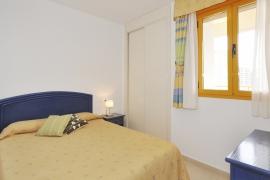 Продажа апартаментов в провинции Costa Blanca North, Испания: 2 спальни, 97 м2, № NC1351GE – фото 8