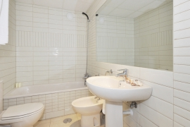 Продажа апартаментов в провинции Costa Blanca North, Испания: 2 спальни, 97 м2, № NC1351GE – фото 10