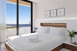 Продажа бунгало в провинции Costa Blanca South, Испания: 3 спальни, 81 м2, № NC3381AU – фото 5