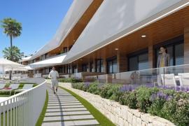 Продажа бунгало в провинции Costa Blanca South, Испания: 3 спальни, 81 м2, № NC3381AU – фото 3