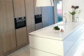 Продажа виллы в провинции Costa Blanca South, Испания: 3 спальни, 125 м2, № NC2930FE-D – фото 9