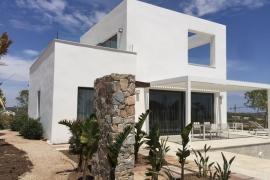 Продажа виллы в провинции Costa Blanca South, Испания: 3 спальни, 125 м2, № NC2930FE-D – фото 4