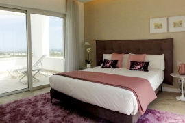 Продажа виллы в провинции Costa Blanca South, Испания: 3 спальни, 125 м2, № NC2930FE-D – фото 7