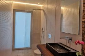 Продажа виллы в провинции Costa Blanca South, Испания: 3 спальни, 125 м2, № NC2930FE-D – фото 8