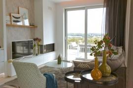 Продажа виллы в провинции Costa Blanca South, Испания: 3 спальни, 125 м2, № NC2930FE-D – фото 5