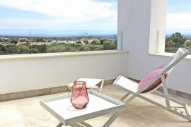 Продажа виллы в провинции Costa Blanca South, Испания: 3 спальни, 125 м2, № NC2930FE-D – фото 10
