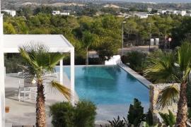Продажа виллы в провинции Costa Blanca South, Испания: 3 спальни, 125 м2, № NC2930FE-D – фото 2