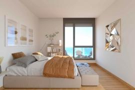 Продажа апартаментов в провинции Costa Blanca North, Испания: 2 спальни, 84 м2, № NC5653AL – фото 19